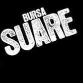 Bursa Saure